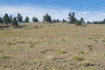111 SUPERSTITION Trail HARTSEL, CO 80449