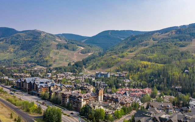Vail Gateway Plaza Condo R-8 - photo 11