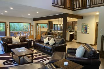 4267 Nugget Lane B Vail, CO