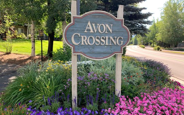 Avon Crossing 3309 - photo 28