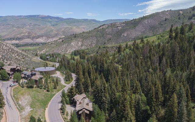 58 Mccoy Springs Trail Photo 1