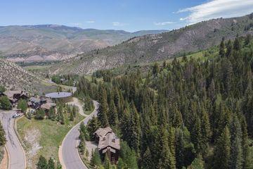 58 Mccoy Springs Trail Edwards, CO