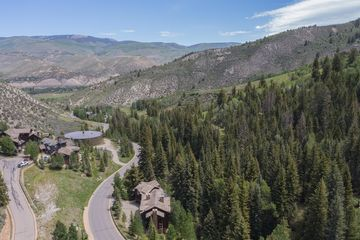 58 Mccoy Springs Trail Edwards, CO 81632