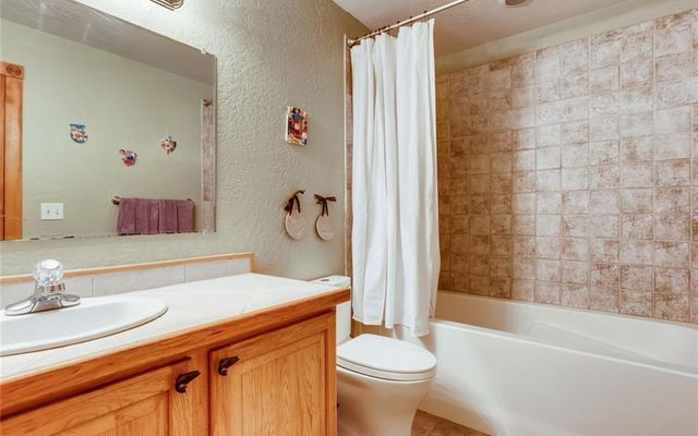 356 Rainbow Court - photo 20
