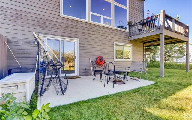 356 Rainbow Court - photo 24