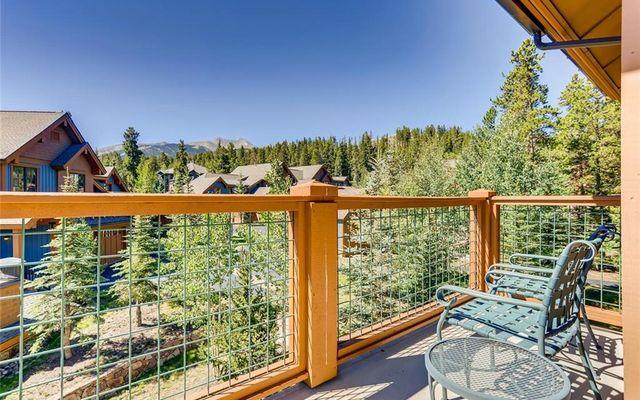 Mountain Thunder Lodge 5302 - photo 21