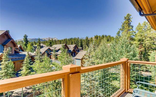 Mountain Thunder Lodge 5302 - photo 22