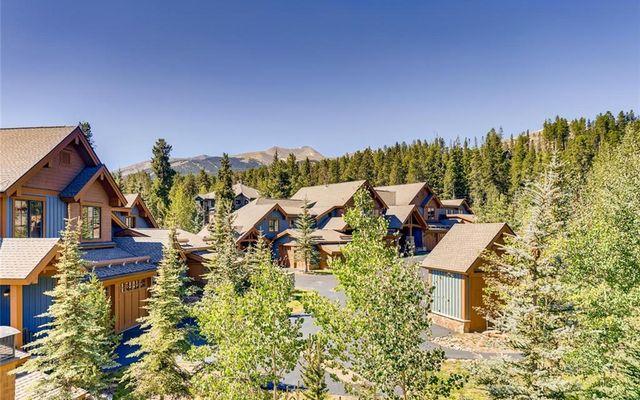 Mountain Thunder Lodge 5302 - photo 23