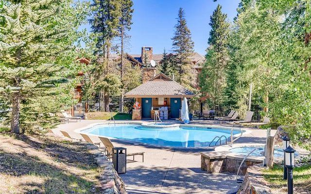 Mountain Thunder Lodge 5302 - photo 25