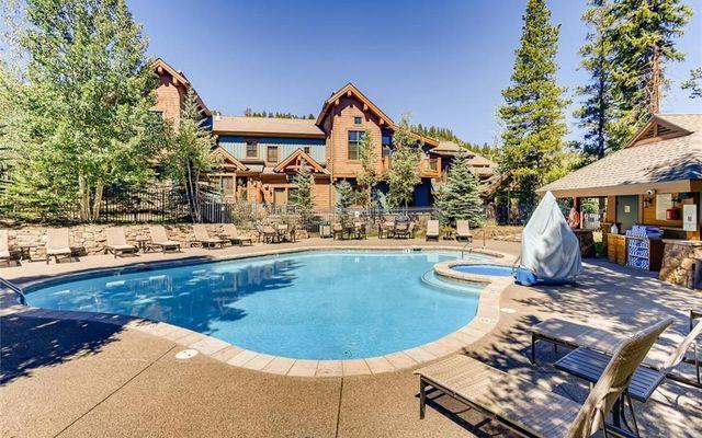 Mountain Thunder Lodge 5302 - photo 4