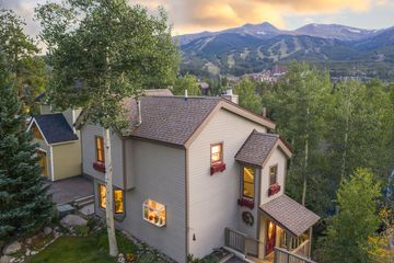 218 Highland Terrace BRECKENRIDGE, CO