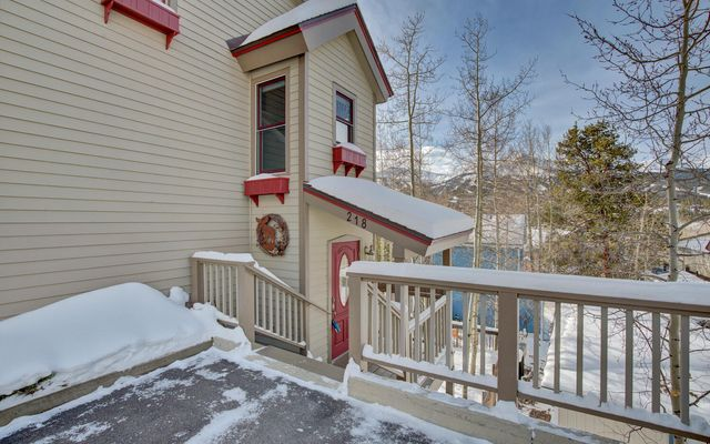 218 Highland Terrace - photo 1