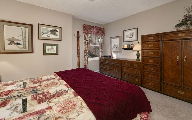 218 Highland Terrace - photo 23