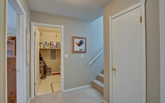 218 Highland Terrace - photo 27