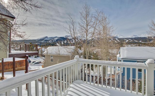 218 Highland Terrace - photo 29