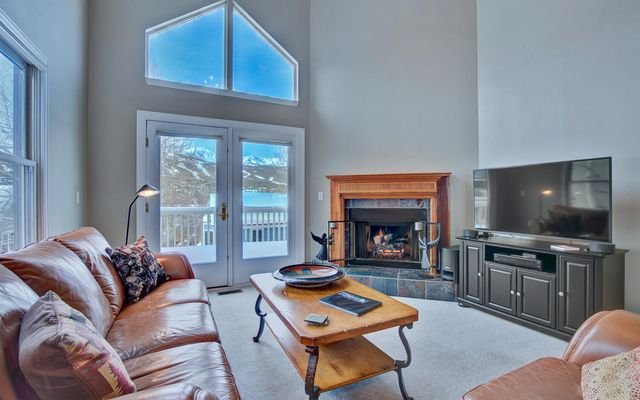218 Highland Terrace - photo 3
