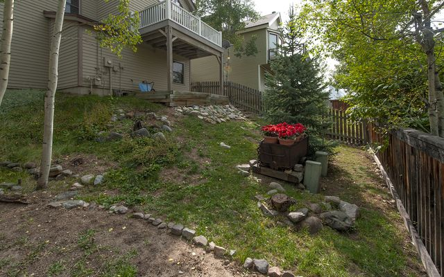 218 Highland Terrace - photo 31