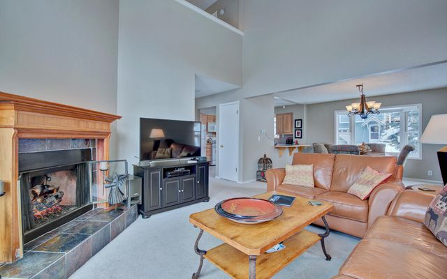 218 Highland Terrace - photo 7