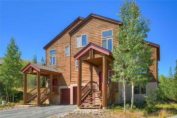 60 Lodgepole Court SILVERTHORNE, CO