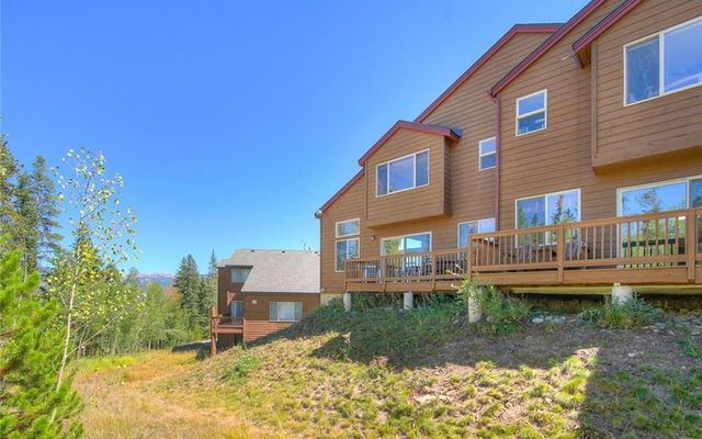 60 Lodgepole Court - photo 17