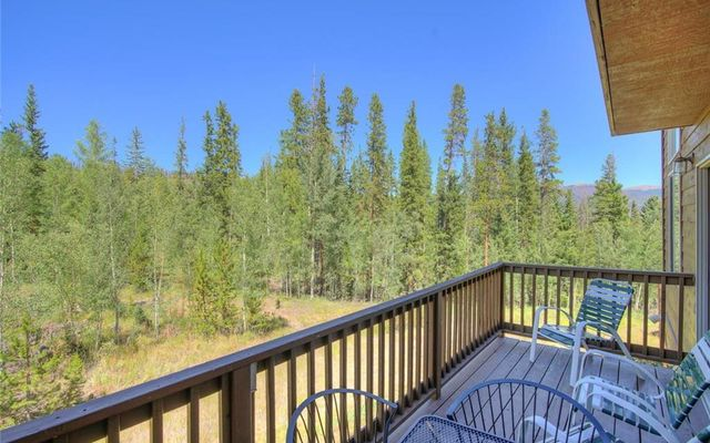 60 Lodgepole Court - photo 2