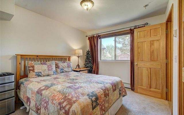 60 Lodgepole Court - photo 23