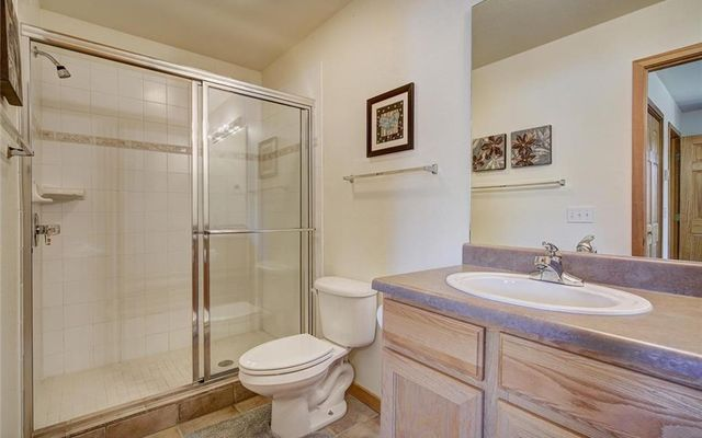 60 Lodgepole Court - photo 24