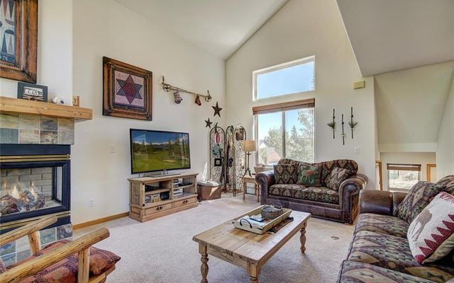60 Lodgepole Court - photo 4