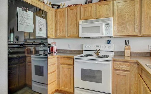 60 Lodgepole Court - photo 7