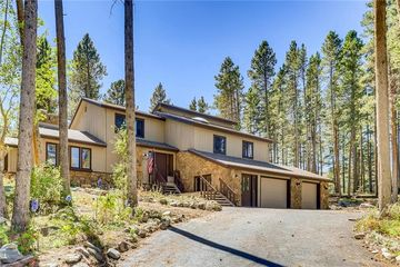 393 Blue Flag Circle BRECKENRIDGE, CO