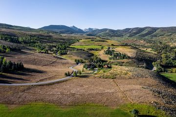 185 Rolling Hills Drive Edwards, CO