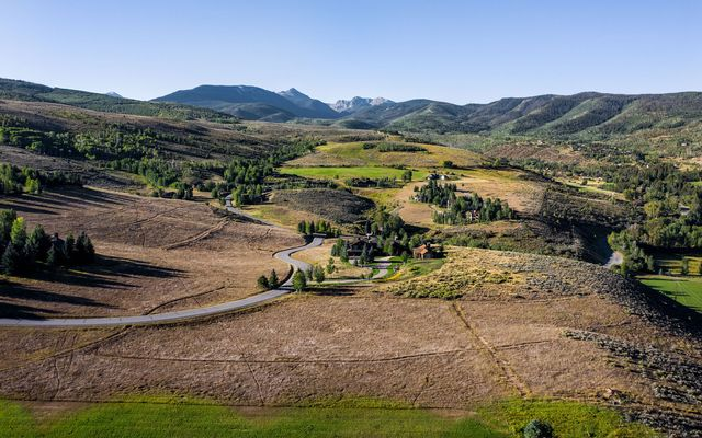 185 Rolling Hills Drive Edwards, CO 81632