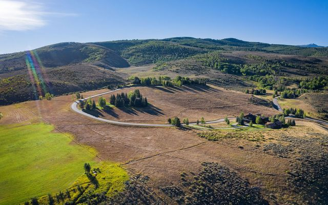 185 Rolling Hills Drive - photo 4