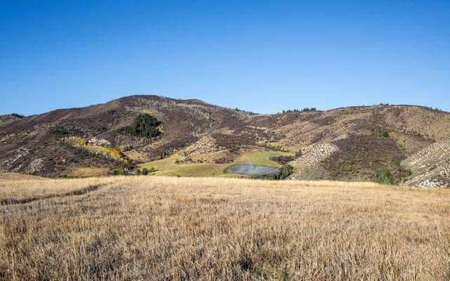 185 Rolling Hills Drive - photo 8