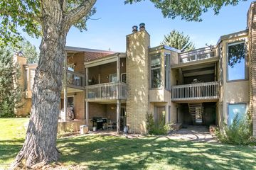 120 Gopher Road B16 Eagle-Vail, CO