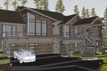 1183 Discovery Hill Drive BRECKENRIDGE, CO
