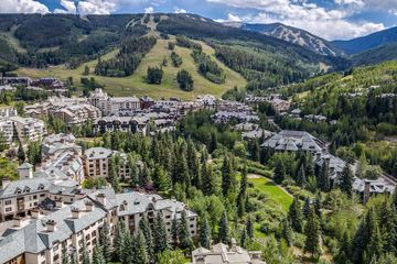1156 Village Road A203 Beaver Creek, CO