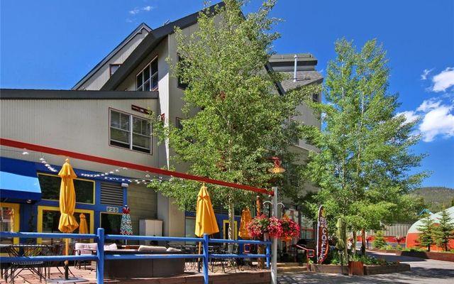 Silver Mill Condominiums 8162 - photo 17