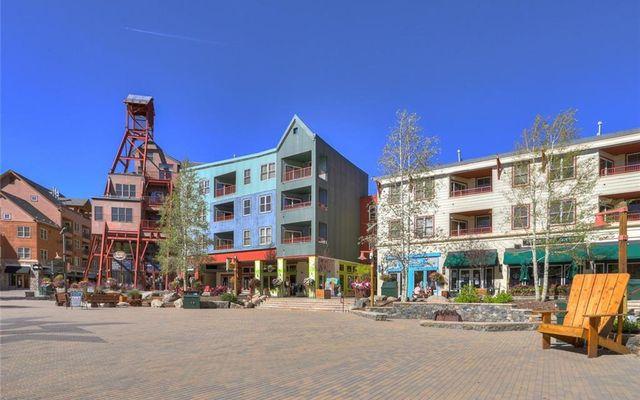 Silver Mill Condominiums 8162 - photo 19