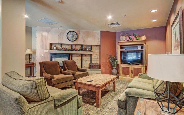 Silver Mill Condominiums 8162 - photo 29
