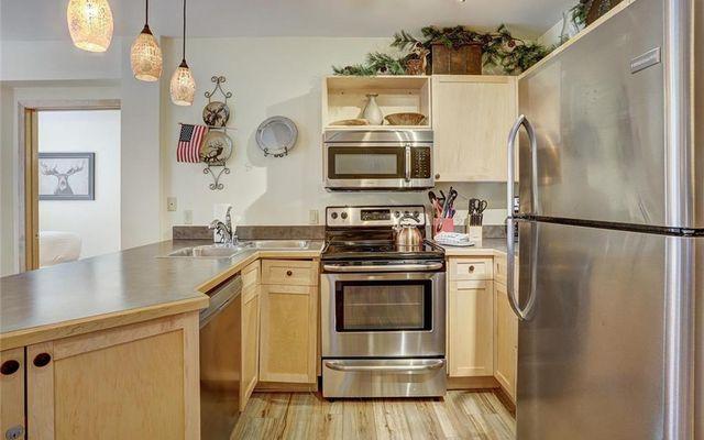 Silver Mill Condominiums 8162 - photo 3