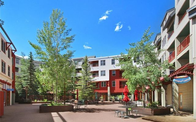 Silver Mill Condominiums 8162 - photo 30