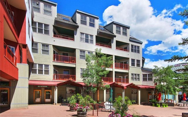 Silver Mill Condominiums 8162 - photo 31