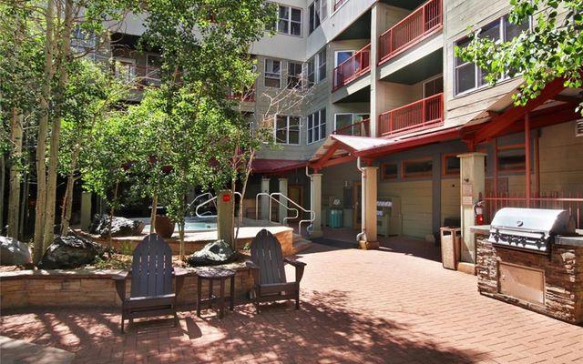 Silver Mill Condominiums 8162 - photo 32