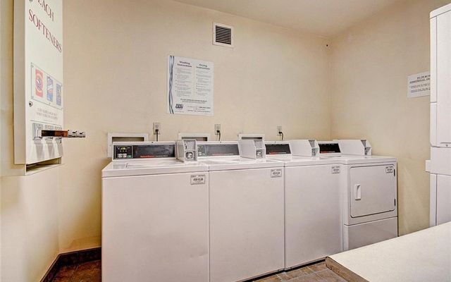 Silver Mill Condominiums 8162 - photo 34