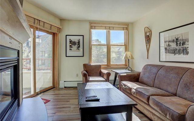 Silver Mill Condominiums 8162 - photo 6