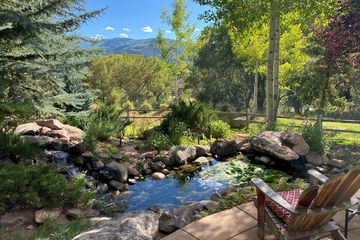 50 Singletree Road Edwards, CO 81632
