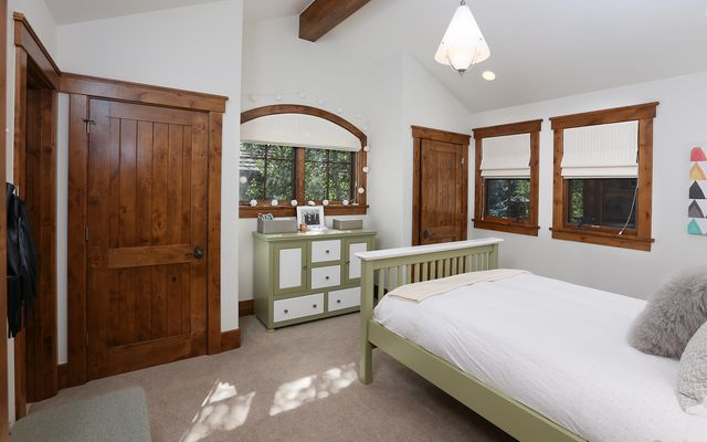 130 Mountain Retreat Court - photo 19