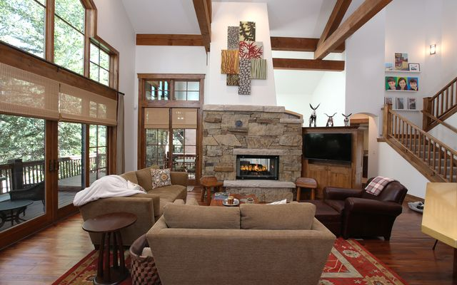 130 Mountain Retreat Court - photo 2
