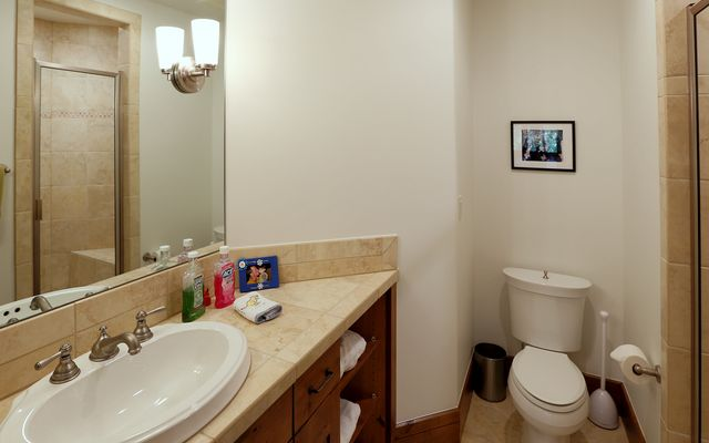 130 Mountain Retreat Court - photo 22
